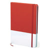 Bloc de Notes 146457 (14,7 x 21 x 1,5 cm)