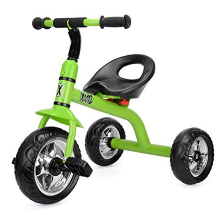Tricycle TY5900GR (Refurbished A+)