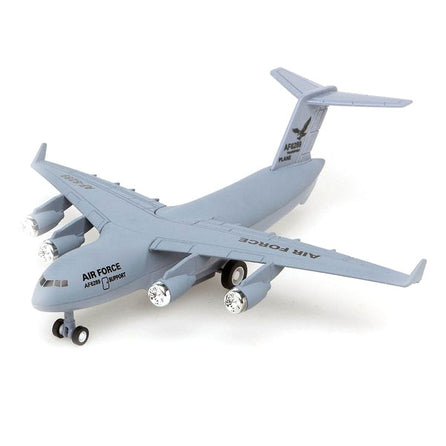 Avion Die-Cast 114131