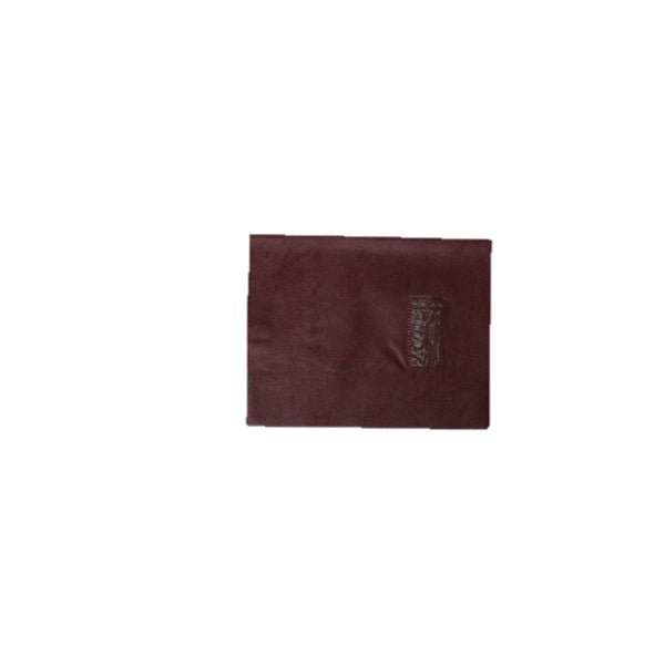 Étui de protection Clairefontaine 72112C Marron (17 x 22 cm) (Refurbished A+)