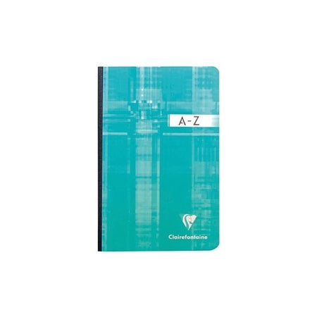 Carnet de Notes Clairefontaine A4 (Refurbished A+)