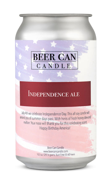 Independence Ale