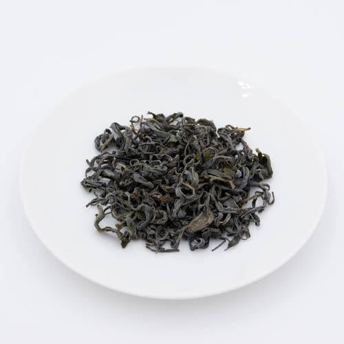 Wild Orchard Green Tea - Early Spring
