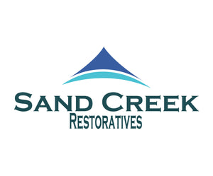 Sand Creek Restoratives