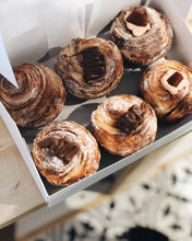 Load image into Gallery viewer, Cruffins (In Store Only)