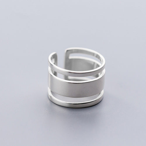 Form_Extract Ring