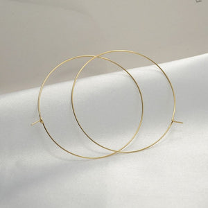 Thread_Hoop