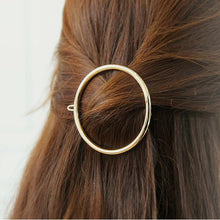 Load image into Gallery viewer, Outline_Hair Pin