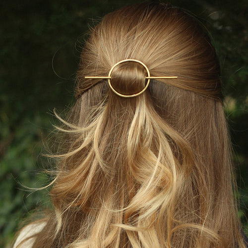 Primary_Hair Pin