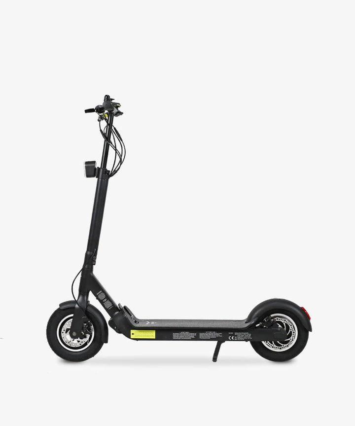 Egret Electric Scooters EGRET-TEN V3 X (48V) My Scoot