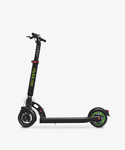 Shop our fastest electric scooters