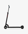 Inokim Electric Scooters Black INOKIM Mini 2 My Scoot