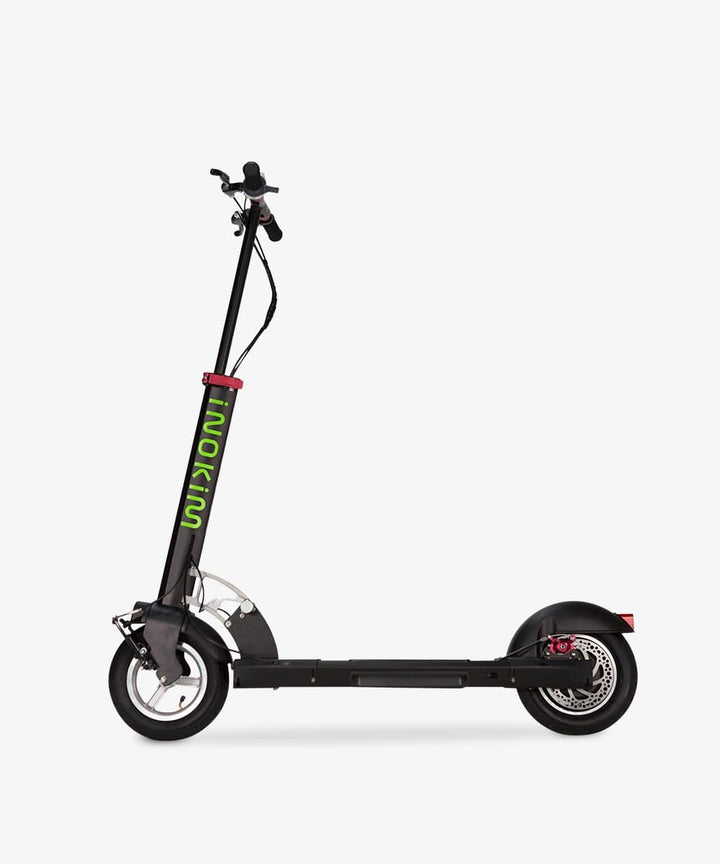 Inokim Electric Scooters Inokim Quick 3+ My Scoot