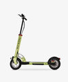 Inokim Electric Scooters Green Inokim Quick 3+ My Scoot