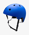 Oxford Helmet Oxford Kali Maha My Scoot