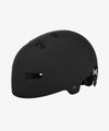 Oxford Helmet Black / Medium (54-58 cm) Oxford Urban Helmet My Scoot