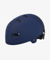 Oxford Helmet Blue / Medium (54-58 cm) Oxford Urban Helmet My Scoot