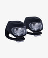 Oxford Lights Oxford Bright-Eye Light Set (x2) My Scoot