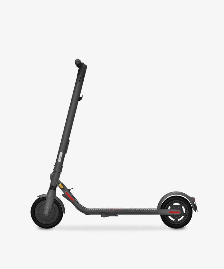 Segway Electric Scooters Ninebot by Segway E25E (PRE-ORDER) My Scoot