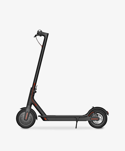 Shop our longest range electric scooters