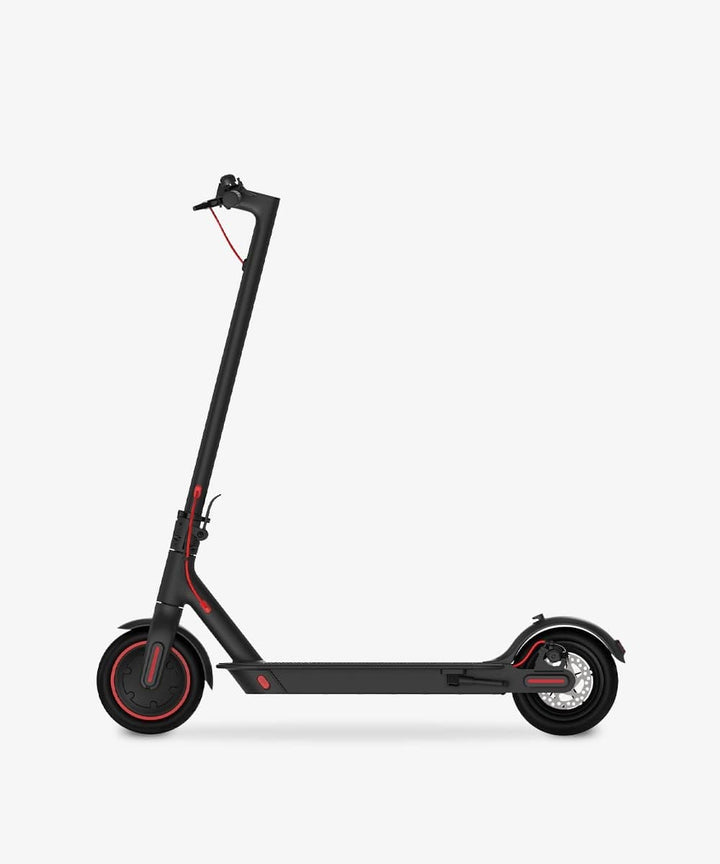 Xiaomi Electric Scooters Xiaomi M365 Pro My Scoot