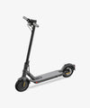 Xiaomi Electric Scooters Xiaomi Mi Essential My Scoot