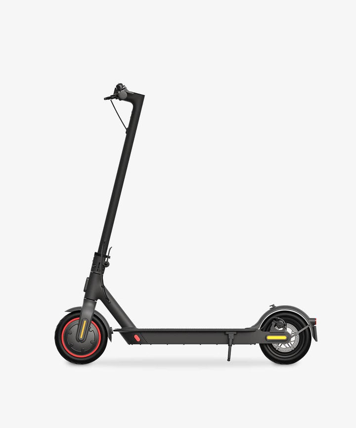 Xiaomi Electric Scooters Xiaomi Mi Pro 2 My Scoot