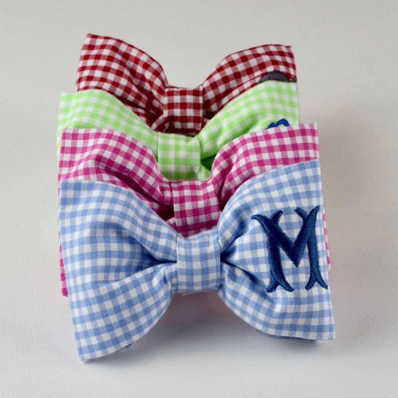 three_spoiled_dogs_monogram_bow_tie