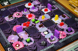 Vast: The Mysterious Manor Wooden Meeples