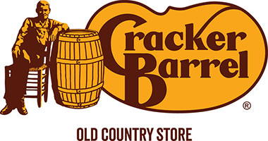 Cracker Barrel - Old Country Store