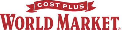 Cost Plus - World Market