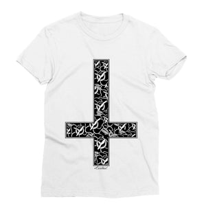 Thorn. Sublimation T-Shirt