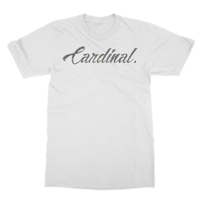 Marble Classic Adult T-Shirt