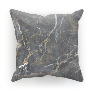 Marble Sublimation Cushion Cover