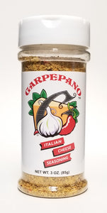 Original Garpepano 3oz