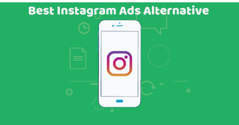 Instagram Ads Alternative In 2019, Get Very Cheap Likes, Comments, Followers And Sales.