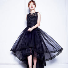 Load image into Gallery viewer, Wesly Guipure Organza Dress