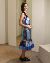 Load image into Gallery viewer, Stripe Dress