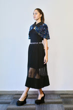 Load image into Gallery viewer, Maglifestyle Eliza Pleated Skirts