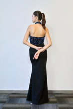 Load image into Gallery viewer, Maglifestyle Eva Sequined Maxi