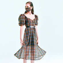 Load image into Gallery viewer, Collin Dress