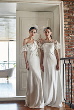 Load image into Gallery viewer, Prema Beaded Gown
