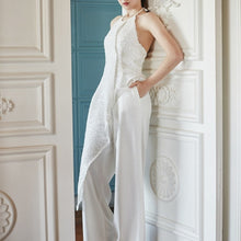 Load image into Gallery viewer, Bianca Jumpsuit