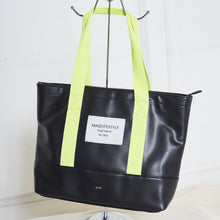 Load image into Gallery viewer, Maglifestyle Navael Tote Bag