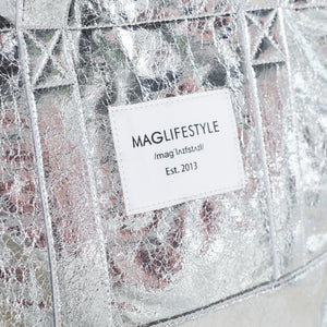 Maglifestyle Navael Tote Bag