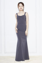 Load image into Gallery viewer, Julia Maxi Dress