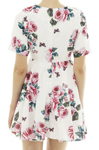 Load image into Gallery viewer, Rose Dress
