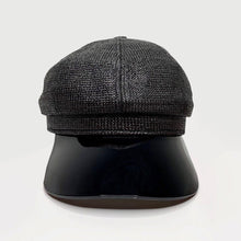 Load image into Gallery viewer, Breton Cap
