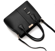 Women handbags  leather high quality