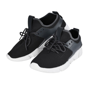 Men's  Casual Running  Shoes